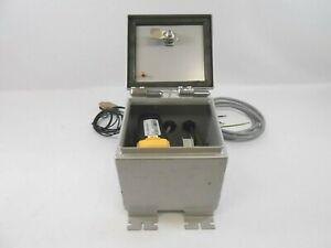 Aplicom-A1-M2M-D324003-GSM-GPRS-Comm-Advanced-Box-amp-Sensor-Included-4653