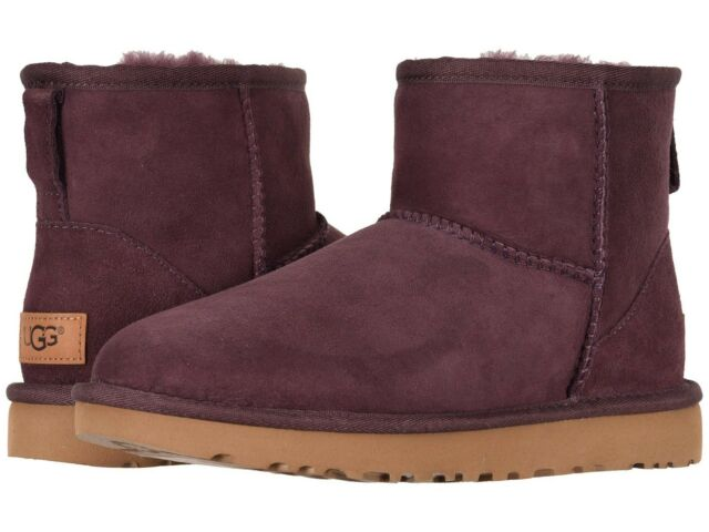Introducing Treadlite By UGG