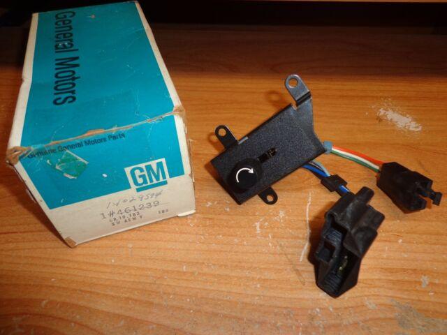 nos 1977 1978 1979 chevrolet monza vega windshield pulse wiper rh ebay com