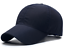 Men Women Quick drying Baseball Cap Snapback Hat Hip-Hop Adjustable Bboy Caps
