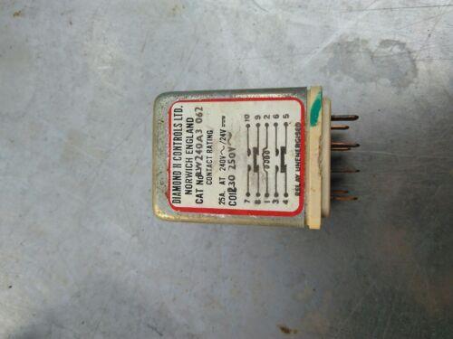 FNL 10 X Pellicola Cap PP 1NF 100V Rad-BN 2 D 011001 D 00 jssd
