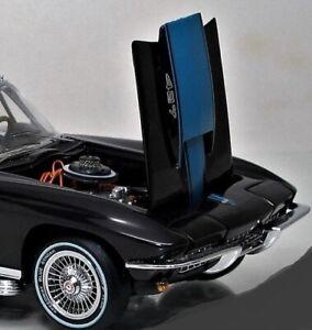 1-Corvette-Stingray-Chevy-Built-Sports-Car-Vintage-Model-Promo-12-24-18-69-57-55