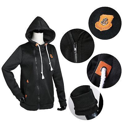 Cycling Hoodie Hoody Funny Novelty hooded Top BLRL3 hoodies clothing gear equ