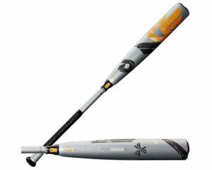 DeMarini 2018 CF Zen 33//30 oz -3 Balanced BBCOR Baseball Bat