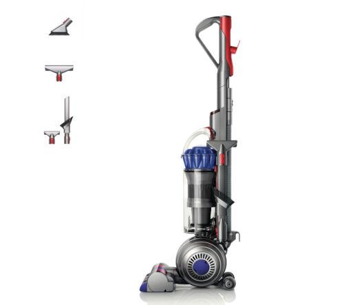 Dyson Small Ball Allergy Upright Vacuum