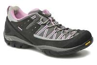 Asolo Ember Ml Hiking Trail Sz 6 Women's As 16-003