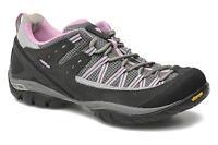 Asolo Ember Ml Hiking Trail Sz 6 Women's As 16-003