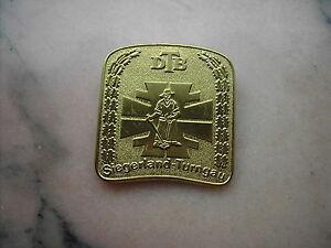 Pokal Emblem und Lasergravurschild großer Henkelpokal in 8 Größen inkl