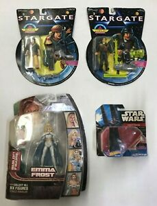 Lot-of-Figures-Including-Star-Wars-Hot-Wheels-Kylo-Rens-Command-Shuttle