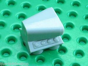 LEGO MdStone car engine ref 50943 / Set 8108 7704 7655 8635 8137 7903 7994 10178