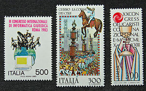 Italy-Stamp-Stamp-Italy-Yvert-and-Tellier-N-1577-IN-1579-N-cyn3