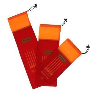 3pcs-Sac-pour-Piquets-de-Tente-Design-Portable-Fermeture-a-Cordon-Orange
