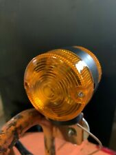 Pair Tractor Warninglamp Flasher Lights Replace Kubota 67111 55470 B6100b7100