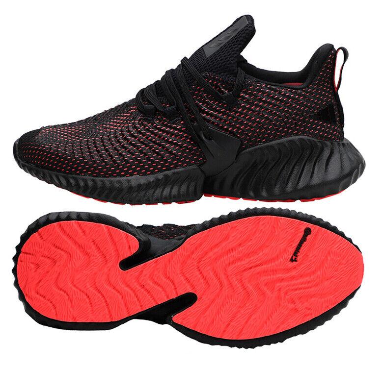 Volle Stile Herren Adidas Schuhe 2019 Cg5515 Grn Adidas