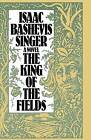 A King of the Fields by Isaac Bashevis Singer (Paperback, 2003)