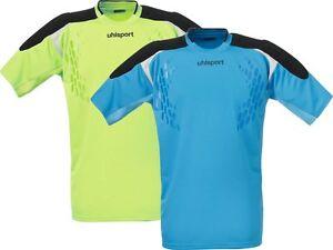 UHLSPORT-TorwartTech-GK-Shirt-MAILLOT-GARDIEN-Football-Homme-100551901-2-Haut