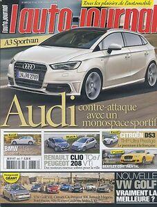 L-039-AUTO-JOURNAL-n-868-du-15-11-2012