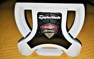 GOLF-LOVERS-TaylorMade-Ghost-Spider-39-Inch-Belly-Putter