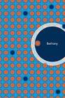 Etchbooks Bethany, Dots, Wide Rule by Etchbooks (Paperback / softback, 2015)