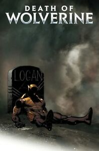 DEATH-OF-WOLVERINE-1-MORTAL-MAIL-IN-EXCHANGE-VARIANT-COVER-RARE