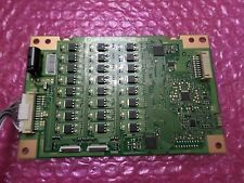 Sony KD LED Driver Board 14ST024M-A01 Rev:1.0    Sony Kdl  65W955B
