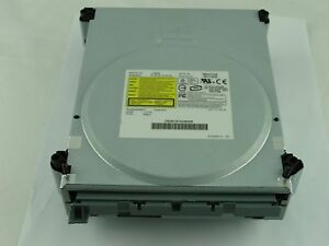 Replacement-Disc-Drive-For-Xbox-360-Fat-BenQ-VAD6038