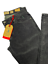 JECKERSON-Uomo-29PCJUPA09XT06461-VELLUTO-170-00-SALDI-ORIGINALE miniatura 1