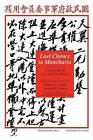 Last Chance in Manchuria: The Diary of Chang Kai-Ngau by Donald H. Gillin, Ramon H. Myers (Hardback, 1989)