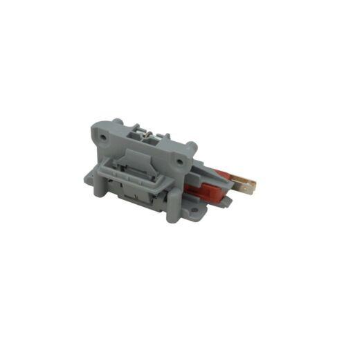 S/'adapte INDESIT HOTPOINT Lave-Vaisselle Serrure de porte Catch C00118765