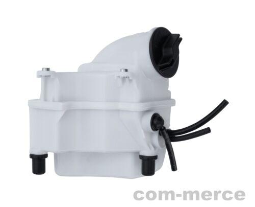 100, 90 Stihl Tank Kraftstofftank Benzintank Motorsense FS 87 130 KM 90 100