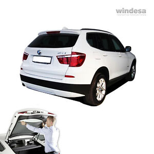 bmw x3 f25 2010 car window sun shade blind screen tint. Black Bedroom Furniture Sets. Home Design Ideas