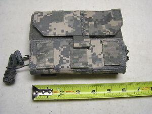 TYR-Motorola-Atrix-Phone-Case-W-OtterBox-Case-Digital-Camo-Cell-Phone-Protection