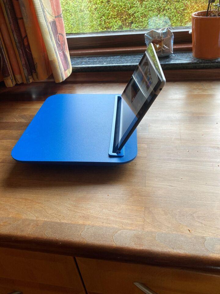 Holder, t. iPad, Perfekt