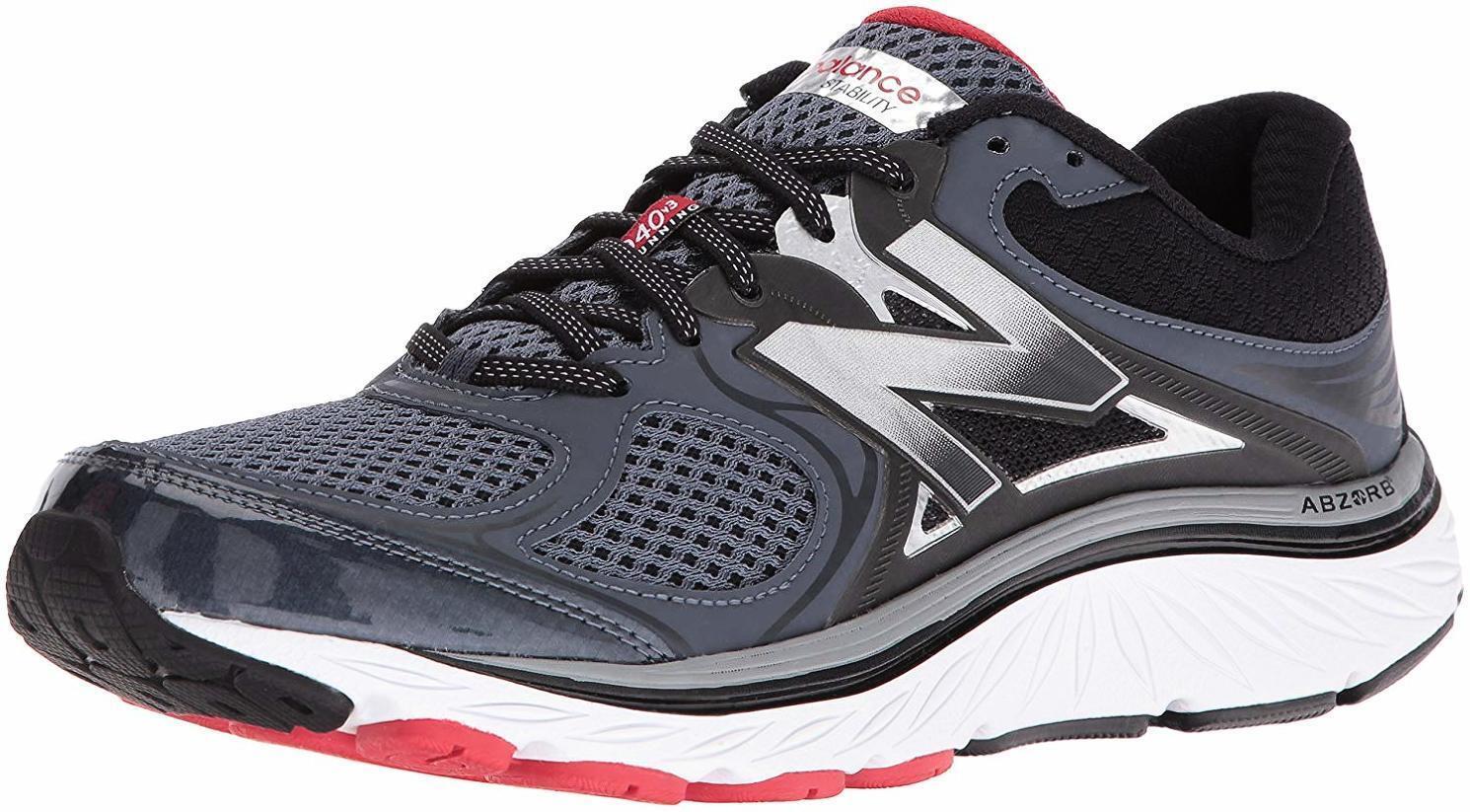 New Balance Men's m940v3 Running shoes - Choose SZ color