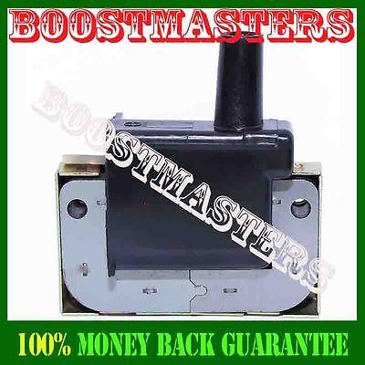 Ignition Coil 92-01 Integra 90-02 EL 92-00 Civic 93-97 Civic Del Sol 97-01CR-V
