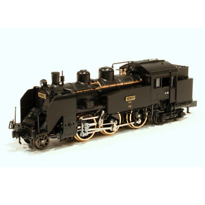 Kato-2021-steam-locomotive-2-6-4-type-c11-n