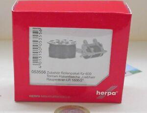 Herpa-053556-Accessoire-Paquet-de-rouleau-pour-600-Tonnes-Crochet-moufle-034