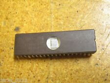 Intel D8749H L0300838 40201270AC Microcontroller Used