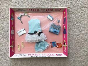 Barbie-Vintage