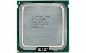 INTEL-SLAED-INTEL-XEON-CPU-QC-X5365-8M-CACHE-3-00-GHZ-1333-MHZ-FS