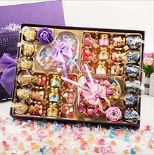 Creative Konfyt Gift Set Hard Candy Wedding Christmas Kids Gifts Free Shipment