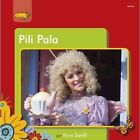 Pili Pala by Ifana Savill 9781848515963 (paperback 2014)