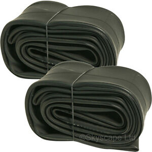 2-x-BIKE-INNER-TUBES-TUBE-10-12-14-16-18-20-24-26-27-28-700-PAIR-RRP-15-99