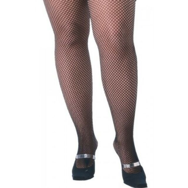 You tell Fishnet pantyhose size consider, that