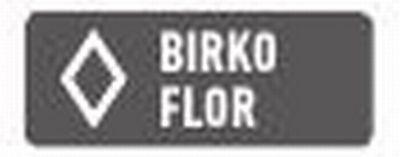 Birkis Halifax Hausschuhe mit Fersenriemen 29 31 camouflage Clogs Pantoffeln NEU