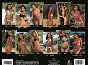 2-Women-of-the-Islands-2020-Calendar-2-calendars