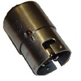Astro Pneumatic 7897-05 Screw For 7987