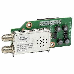 GigaBlue-DUAL-DVB-S2X-Multistream-HD-Tuner-fur-Gigablue-UHD-Quad-4K-UE-4-X2
