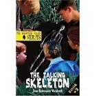 Talking Skeleton The Mountain Valley Series 9780595289011 Westcott Paperback
