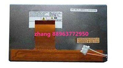 For Mercedes Benz Comand HDD NTG 2.5 LCD Display Screen Toshiba LTA065B0F0F